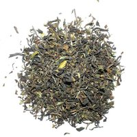 Darjeeling First Love FTGFOP FF 100g