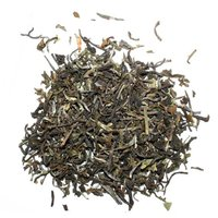 Darjeeling TOP OF FIRST SESAON FTGFOP1 100g