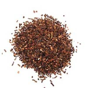 Honeybush-Tee Straight (pur) 100g