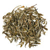 China Snow Buds green Pekoe 100g