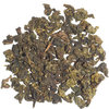 China Milky Oolong 100g