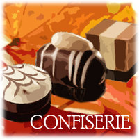 HERBST-Confiserie